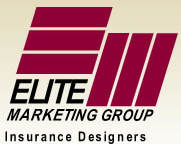 Elite Insurance Agency Inc.