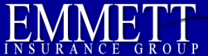 Emmett Insurance Group