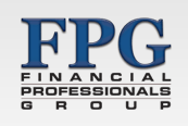 Financial Professionals Group