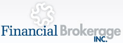 Financial Brokerage
