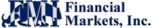 Financial Markets Inc
