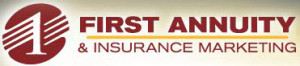 First Annuity & Insurance Marketing