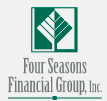 Four Seasons Financial Group