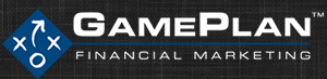 Game Plan Financial Marketing