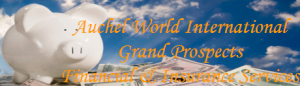 Grand Prospects