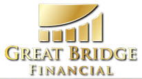 Great Bridge Financial Inc