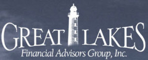 Great Lakes Financial Advisors Group