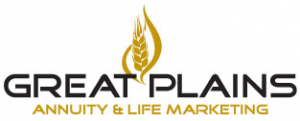 Great Plains Annuity & Life Marketing