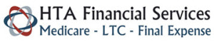 HTA Financial Services