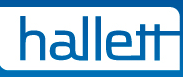 Hallett Financial Group