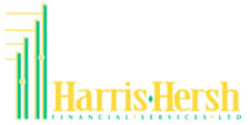 Harris-Hersh Financial Services, Ltd.