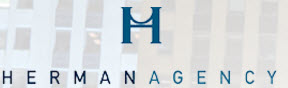 Herman Agency, Inc