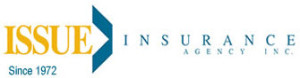 ISSUE Insurance Agency Inc