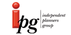 Independent Planners Group