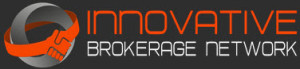 Innovative Brokerage Network