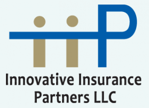 Innovative Insurance Partners, LLC