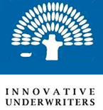 Innovative Underwriters