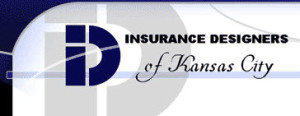 Insurance Designers of Kansas City