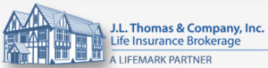 J.L. Thomas & Co Inc