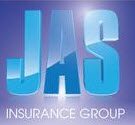 JAS-Insurance Group