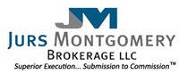 Jurs Montgomery Brokerage