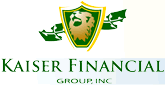 Kaiser Financial Group