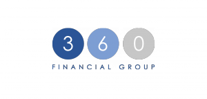 360 Financial Group