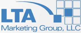 LTA Marketing Group LLC