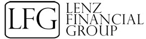 Lenz Financial Group