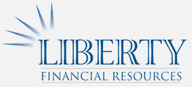Liberty Financial Resources