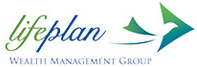 Life Plan Wealth Management Group