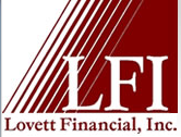 Lovett Financial