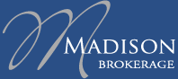 Madison Brokerage Corp