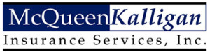 McQueen Kalligan Insurance Services, Inc