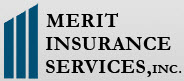 Merit Insurance Services Inc.