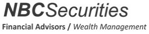 NBC Securities, Inc.