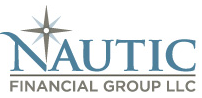 Nautic Financial Group, LLC