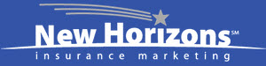 New Horizons Insurance Marketing, Inc