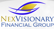 NexVisionary Financial Group, Inc