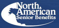 North American Senior Benefits