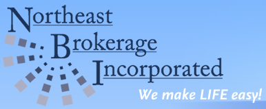 Northeast Brokerage Inc.
