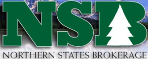 Northern States Brokerage