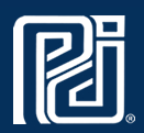 PDI Financial Group