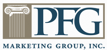 PFG Marketing Group, Inc