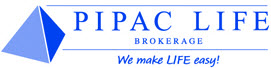 PIPAC Life Brokerage LLC