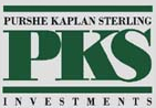 PKS - Purshe Kaplan Sterling Investments