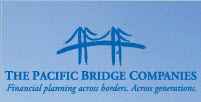 Pacific Bridge Insurance Services