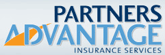 Partners Advantage Insurance Services, LLC