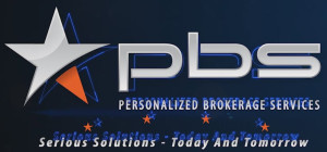 Personalized Brokerage Services