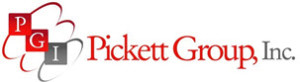 Pickett Group Inc